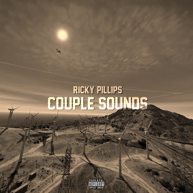 Couple Sounds