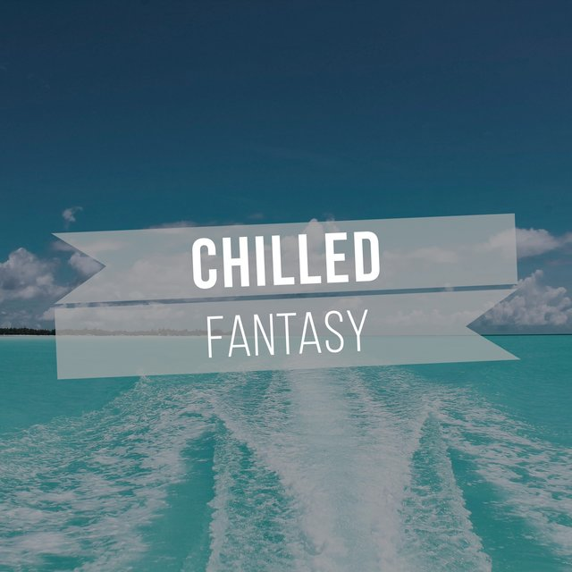 2019 Chilled Fantasy