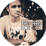 Dont Worry (Marcelo Nassi Remix)