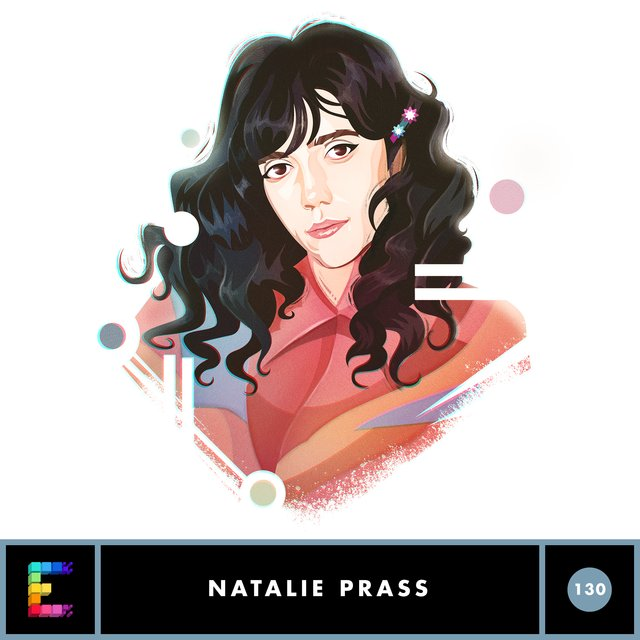 Natalie Prass, Episode 130
