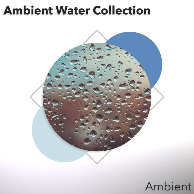 Ambient Water Collection