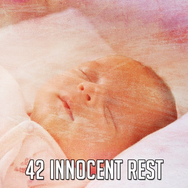 42 Innocent Rest