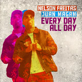 Every Day All Day