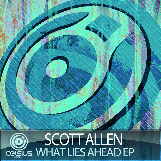What Lies Ahead EP