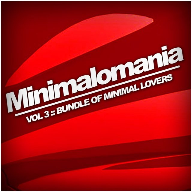 Minimalomania, Vol. 3: Bundle Of Minimal Lovers