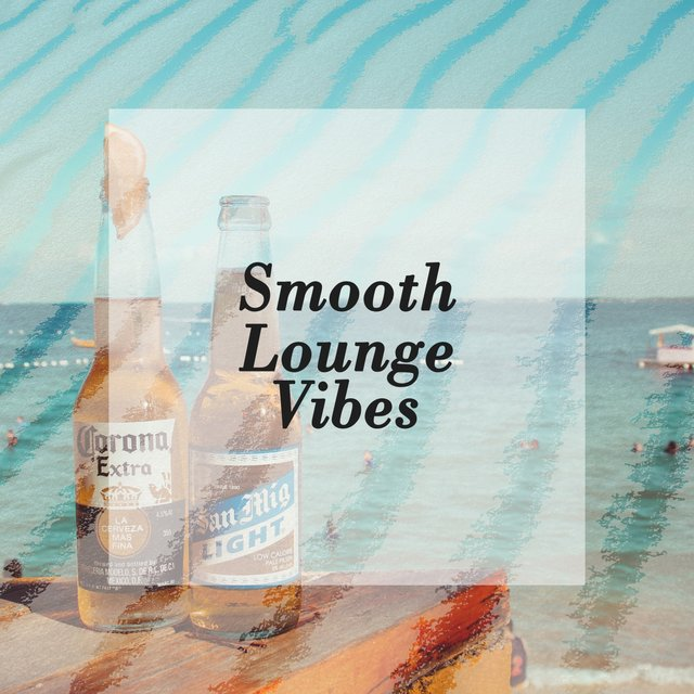 Smooth Lounge Vibes