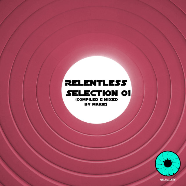 Relentless Selection 01