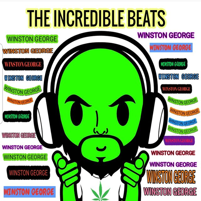 The Incredible Beats