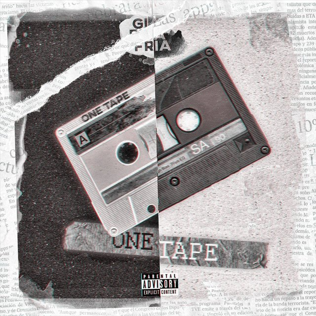 One Tape