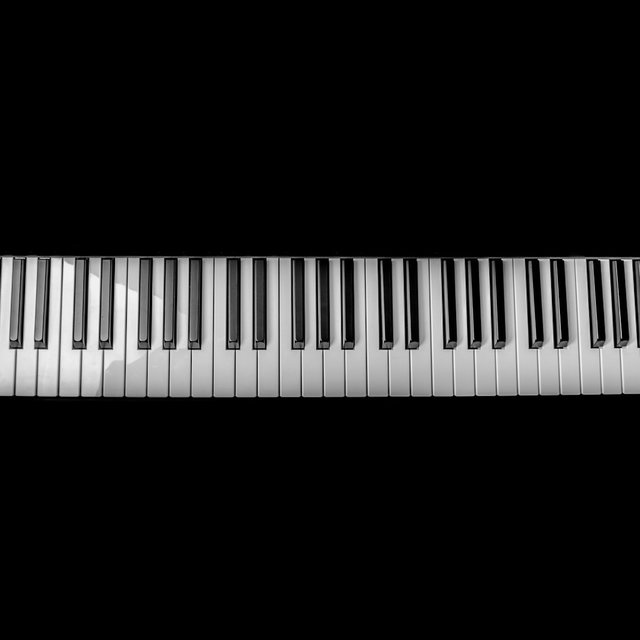 Essential Piano Compositions - 30 Deep and Powerful Modern Classics of Our Time