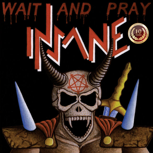 Wait and Pray Enhanced