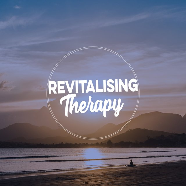 """ Revitalising Eastern Therapy """