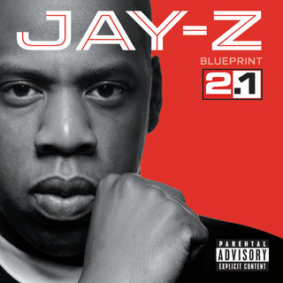 The blueprint 3 jay z tidal blueprint 21jay z malvernweather