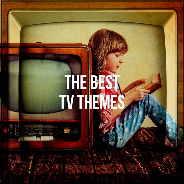 The Best Tv Themes