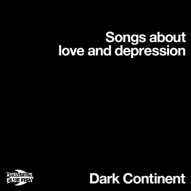 Songs About Love and Depression