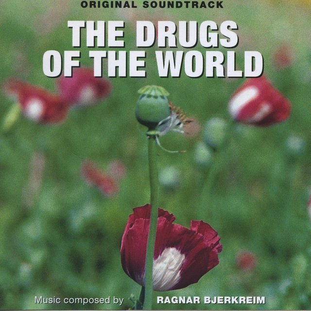 The Drugs of the World