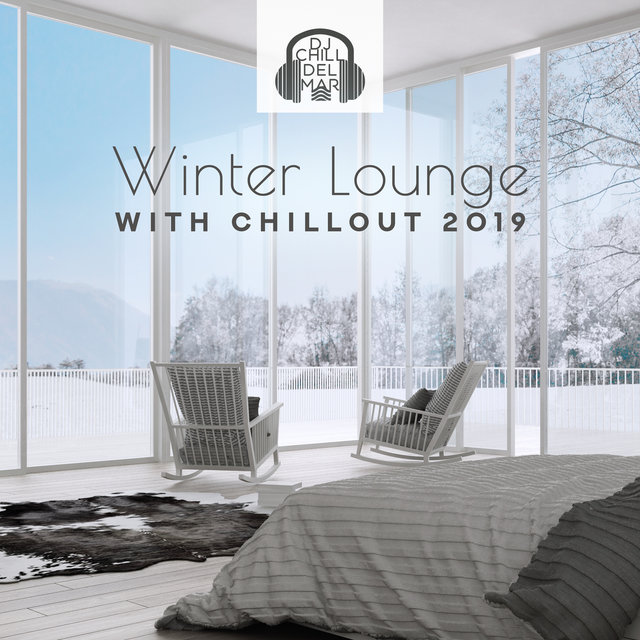 Winter Lounge with Chillout 2019