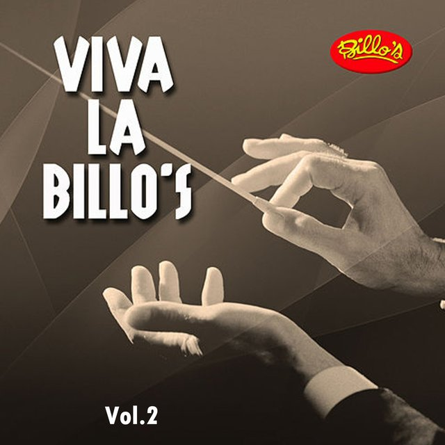 Viva la Billos, Vol. 2