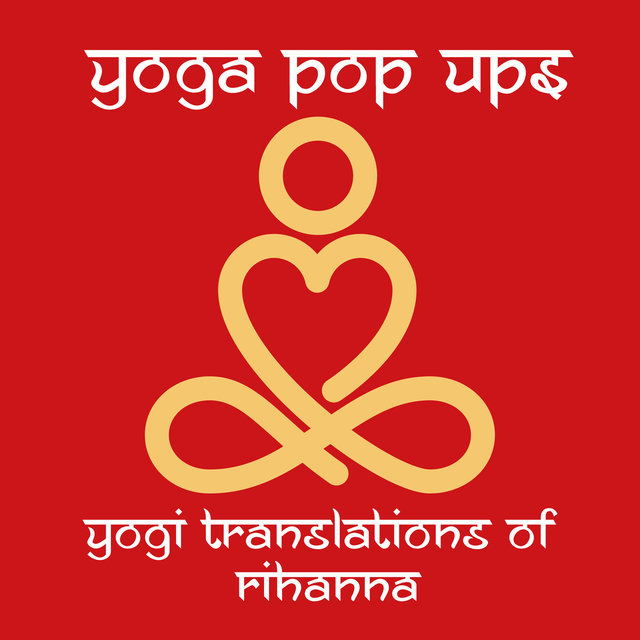 Yogi Translations of Rihanna