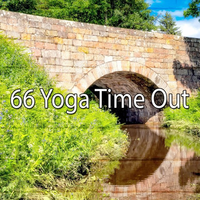 66 Yoga Time Out