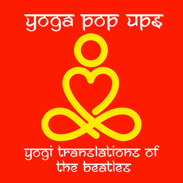 Yogi Translations of the Beatles