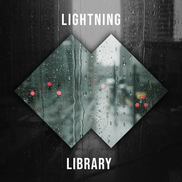 Soft Lightning Relief Library