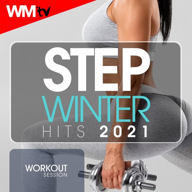 Step Hits Winter 2021 Workout Session