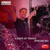 5th Dimension (ASOT 963)