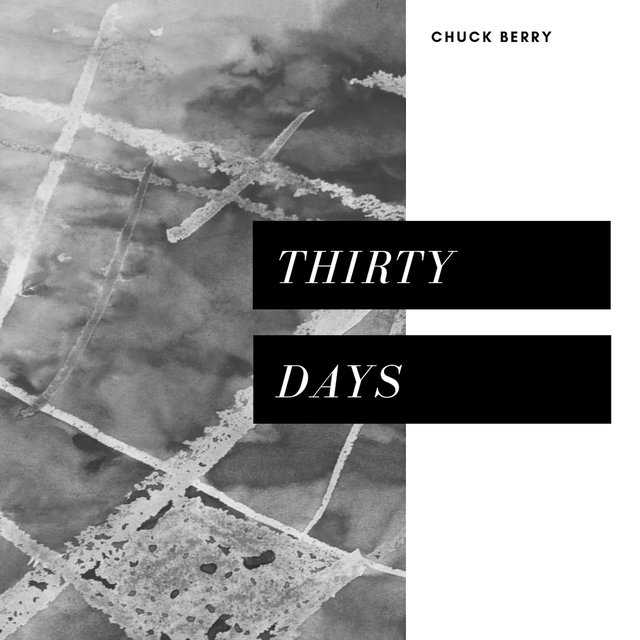 Thirty Days (Pop)