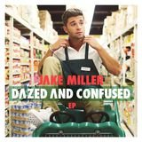 Dazed and Confused (feat. Travie McCoy)