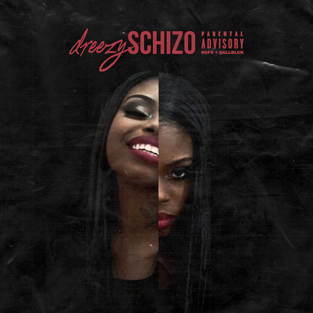 Schizo (Remastered)