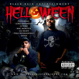 Hot (feat. Mac Montese, Lord Infamous & II Tone)