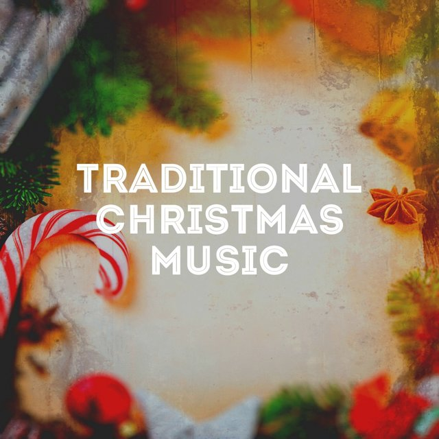 Traditional Christmas Music