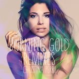 burning gold (Grouplove & Captain Cuts Remix)