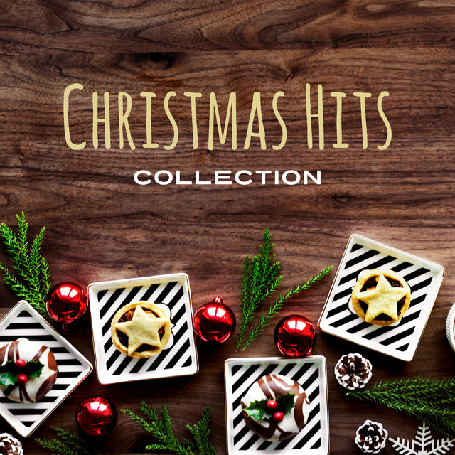 Christmas Hits Collection