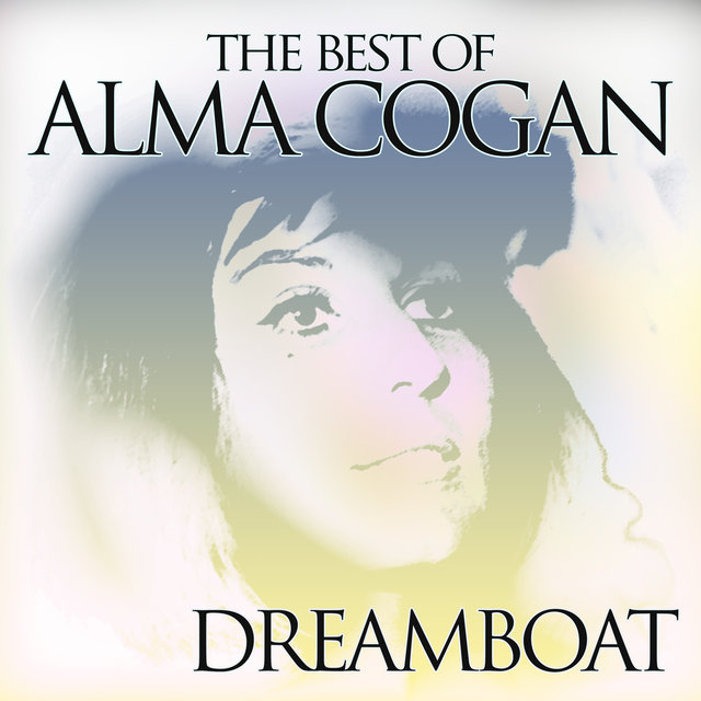 Dreamboat (The Best of Alma Cogan)