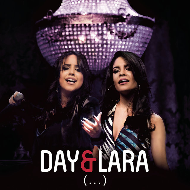 Day e Lara (...) [Ao Vivo]