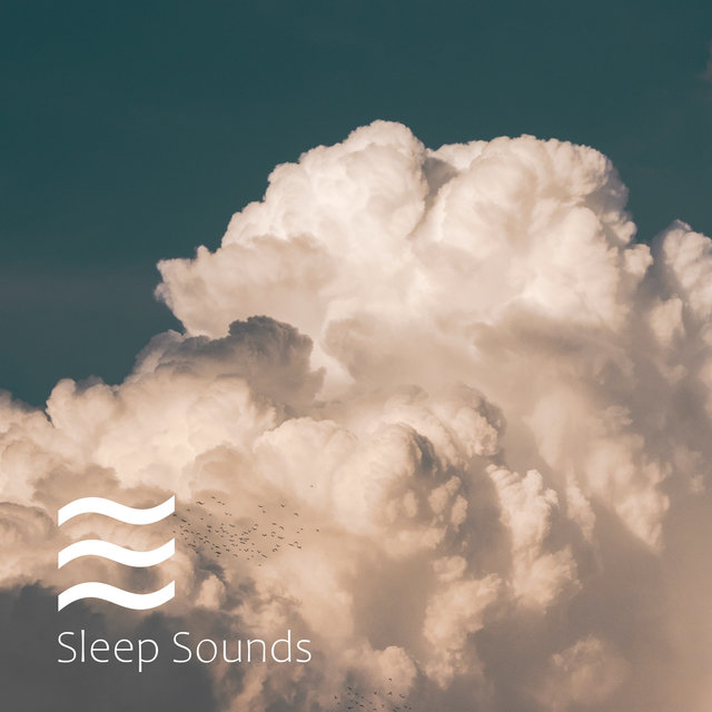 White Soft Soothing Noises for Calm Deep Sleep Baby