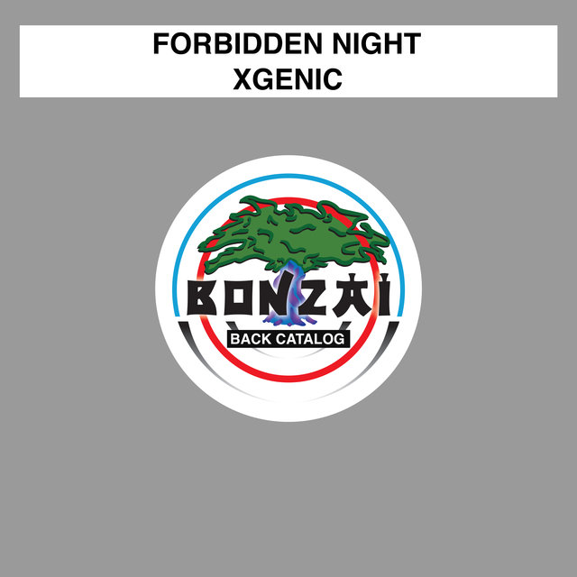 Forbidden Night