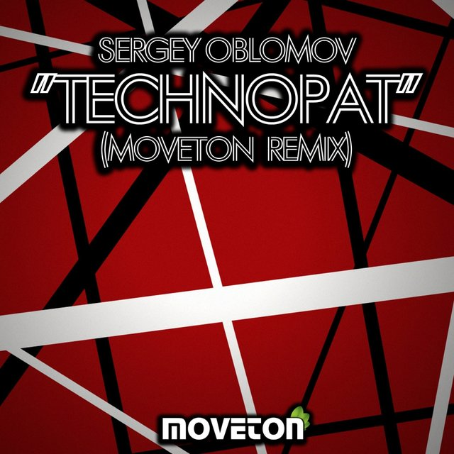 Technopat (Moveton Remix)