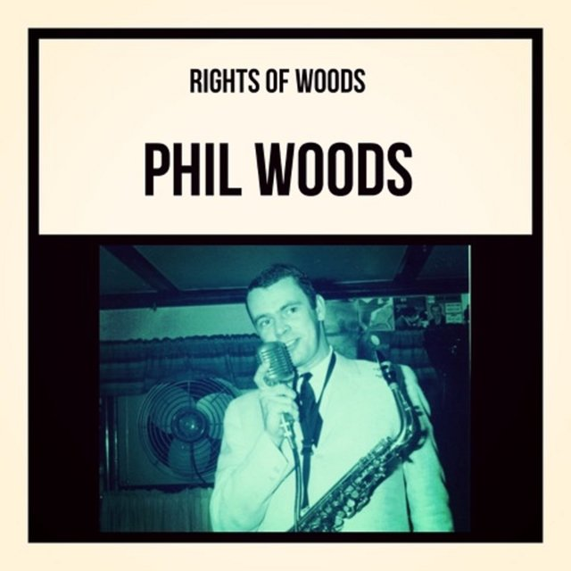 Rights of Woods
