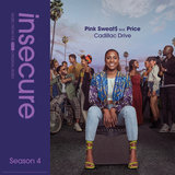 Cadillac Drive (feat. Price) [from Insecure: Music From The HBO Original Series, Season 4]