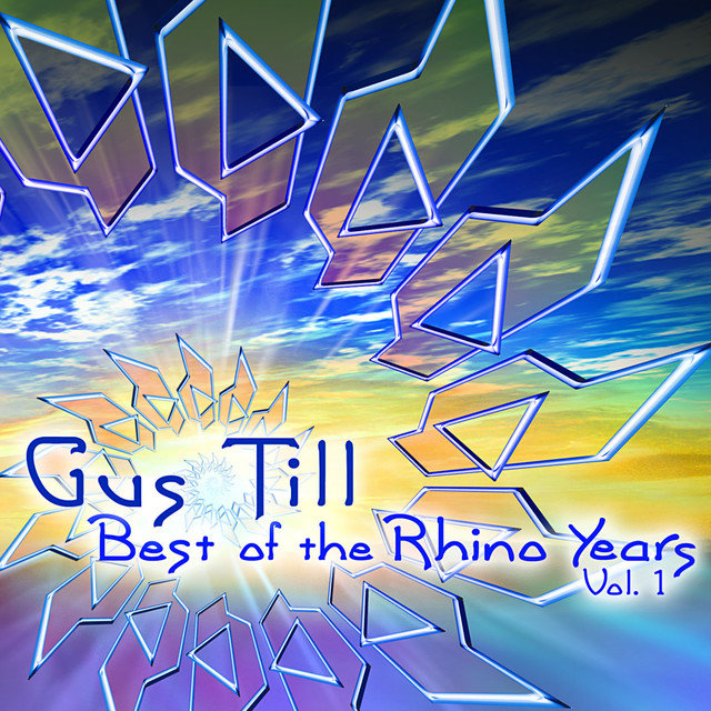 Best Of The Rhino Years Vol. 1