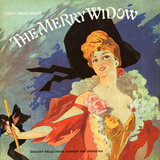 The Merry Widow, Act 1: Introduction and Opening Scene