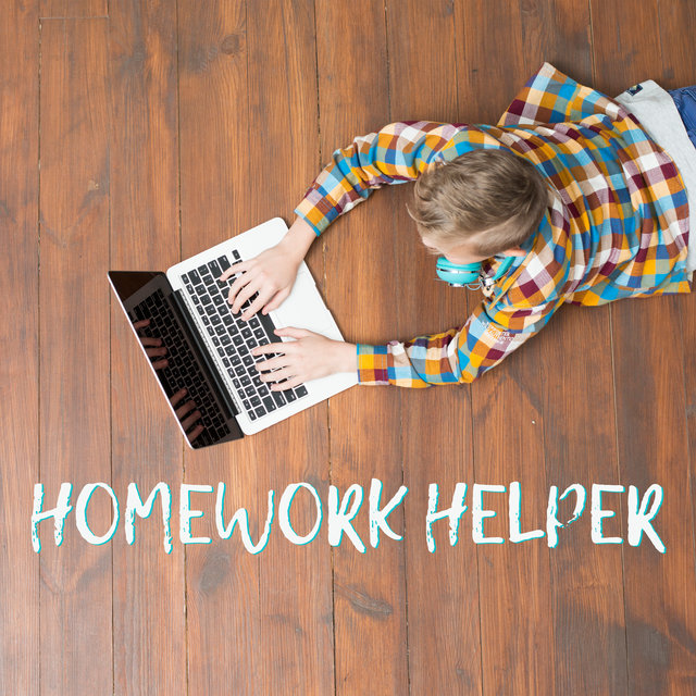 Homework Helper: Essential Chill Music to Study