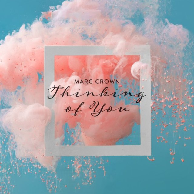 Thinking of You (Radio Edit)