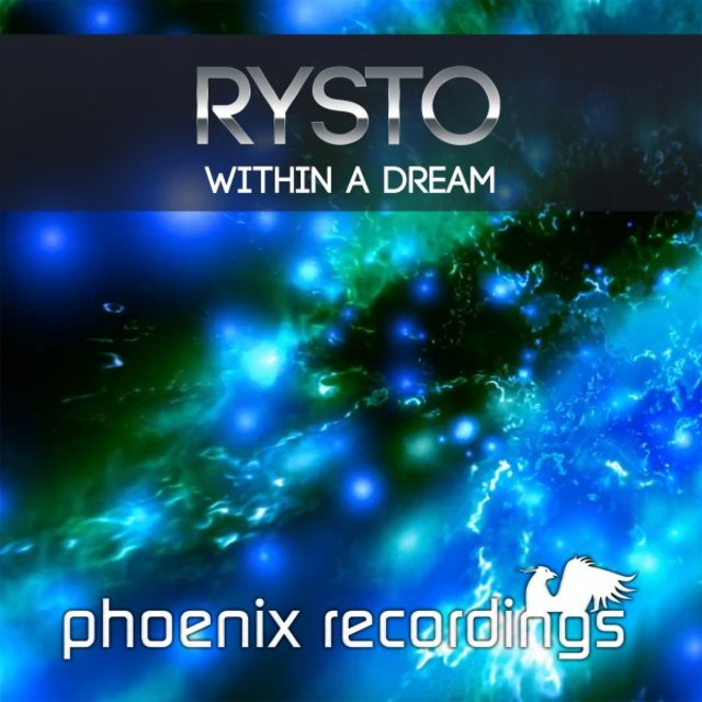 Within a Dream (Extended Mix)