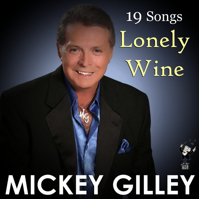 Lonely Wine