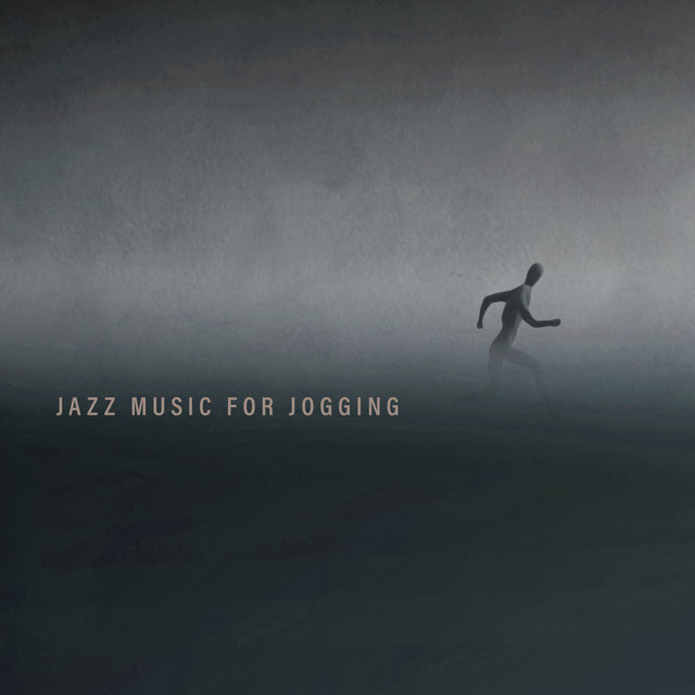 Jazz Music for Jogging: Musical Background for Professional and Beginner Runners