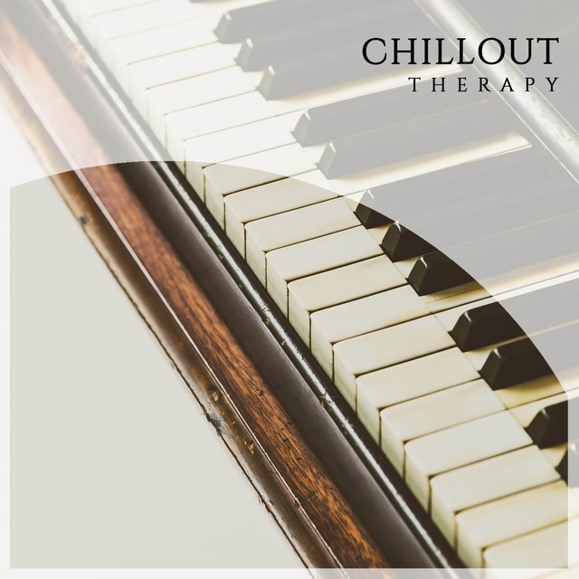 Zen Chillout Therapy Solos